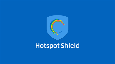 Hotspot Shield Alternative VPN Services