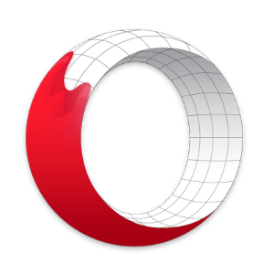 Opera Browser for PC