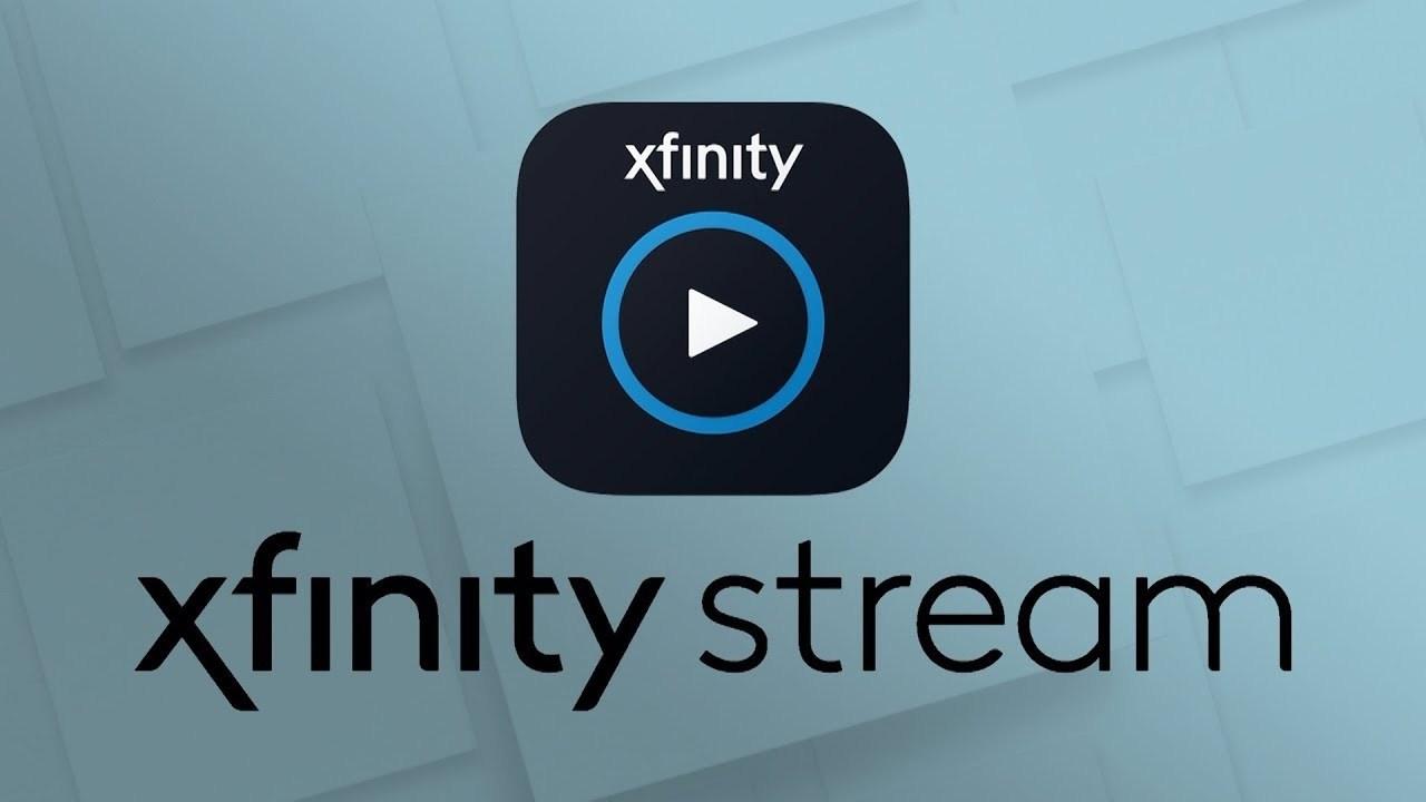 Xfinity Stream for PC