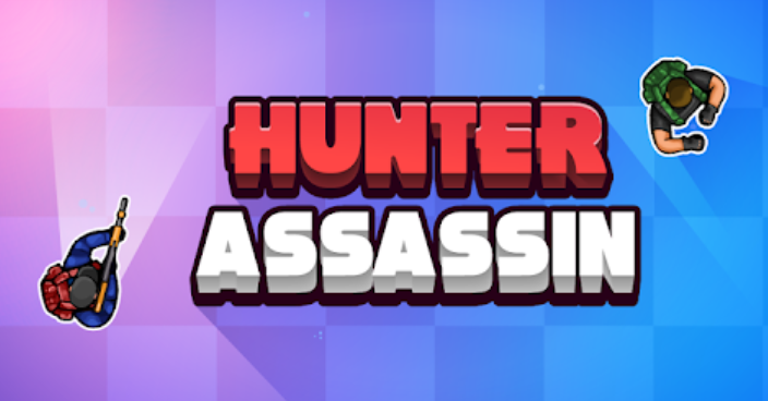 Hunter Assassin for PC