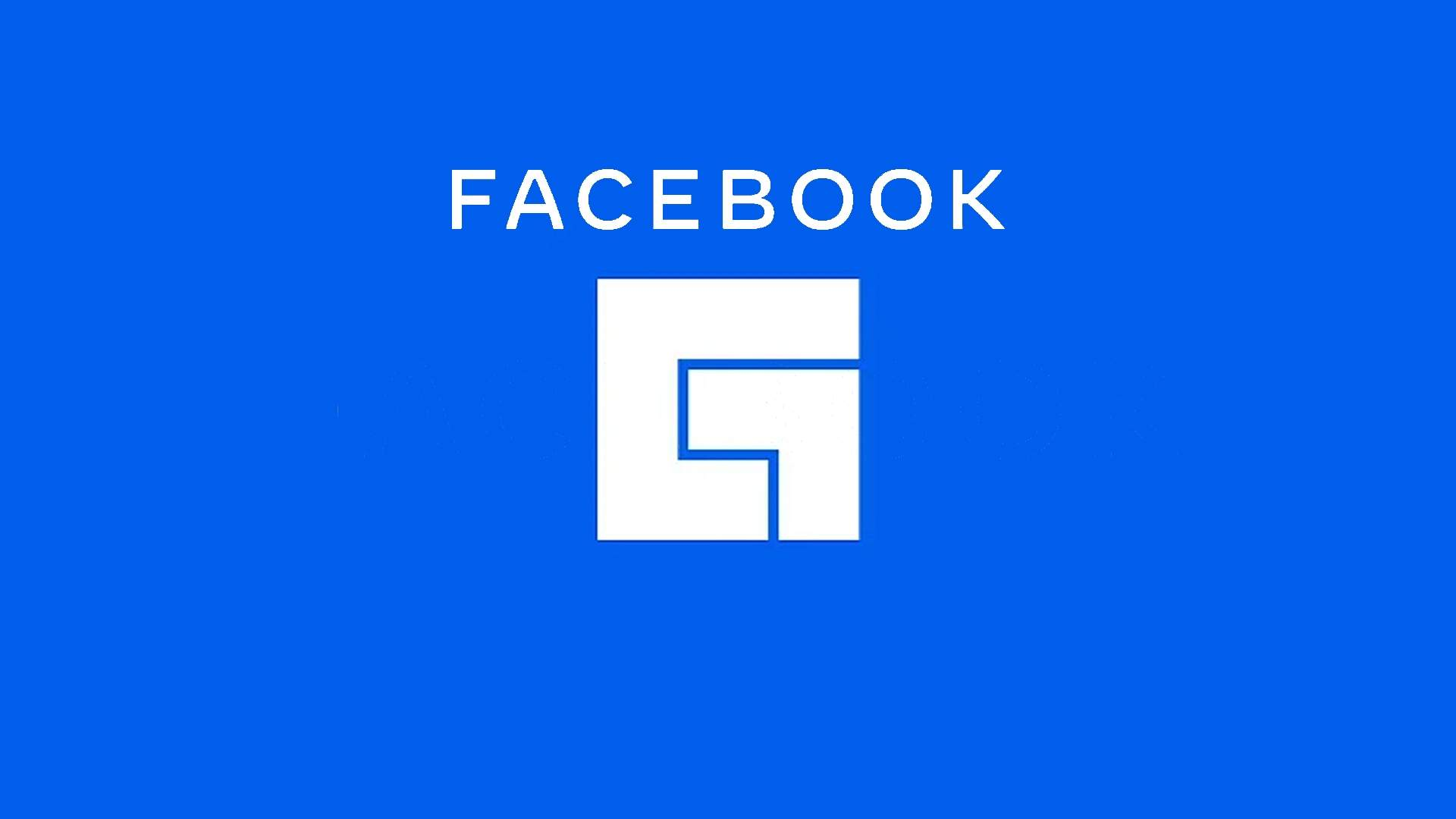 Facebook Gaming for PC