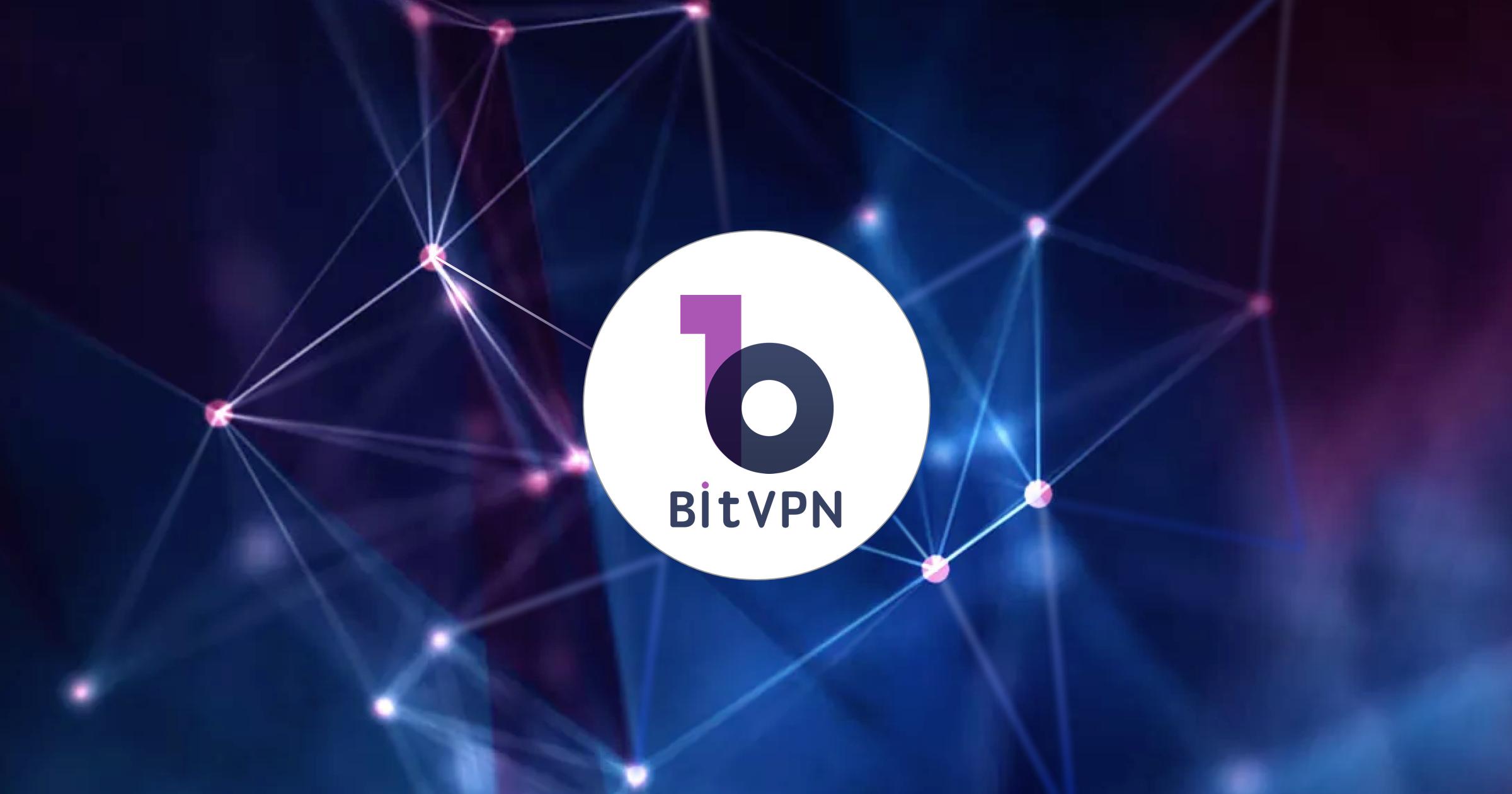 BitVPN for PC