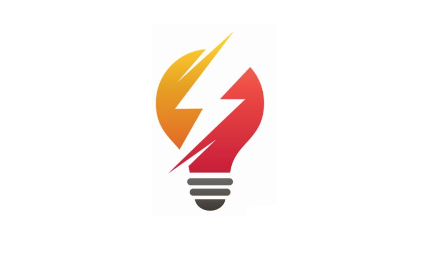 LIGHT VPN for PC