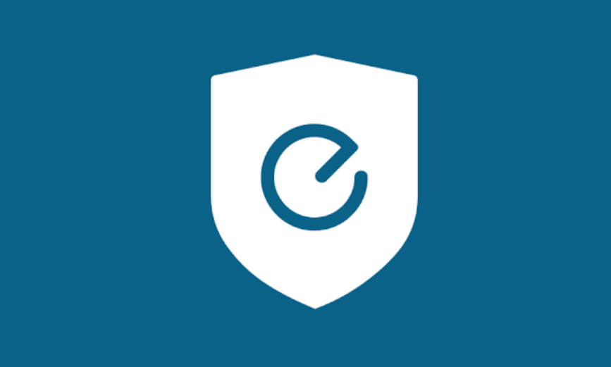 Eufy Security for PC