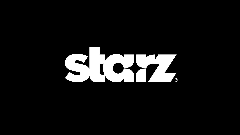 STARZ for PC