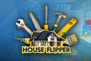 House Flipper for PC
