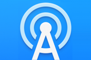 AntennaPod for PC