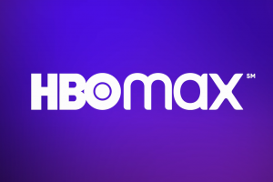 HBO Max on PC