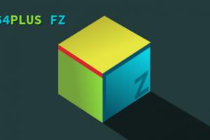 M64Plus FZ Emulator for PC