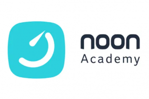 Noon Academy for PC